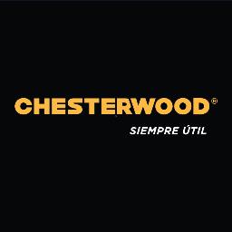 @chesterwood_ve