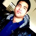 Aditya Raina (@007_Raina) Twitter