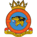 195 (Grimsby) Sqn (@195atc) Twitter