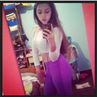 nabila rios ( @NabiiRIIOS ) Twitter Profile