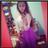 @NabiiRIIOS Profile picture