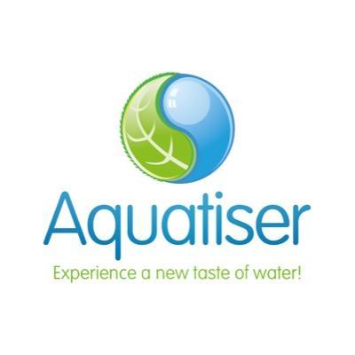 @Aquatiser