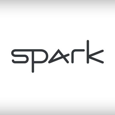 SparkSpeaking