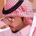 عبدالحميد خطاب (@0594323747h) Twitter