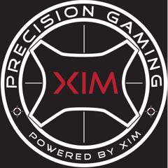 Team XIM (@TeamXIM) | Twitter