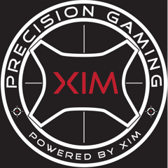 Team XIM on Twitter: