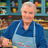 Jacques Pépin (KQED)