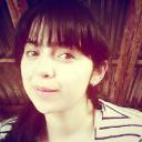 Angela Valencia (@015Valencia) Twitter