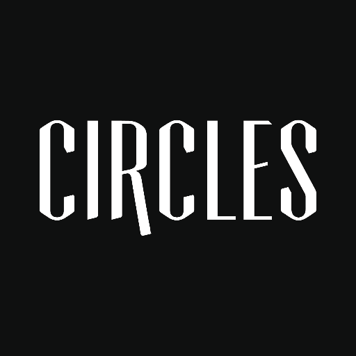 Circles Conference