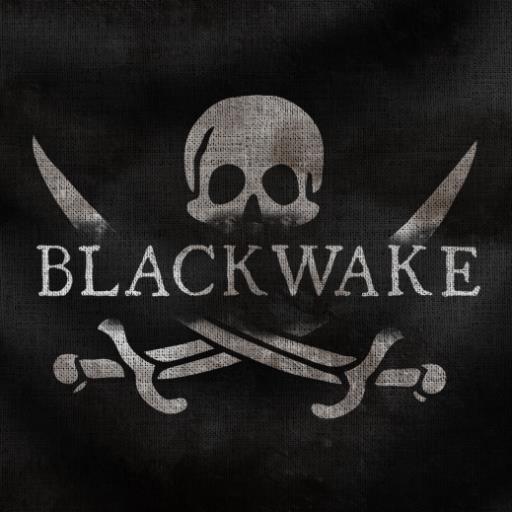 how to speak in blackwake
