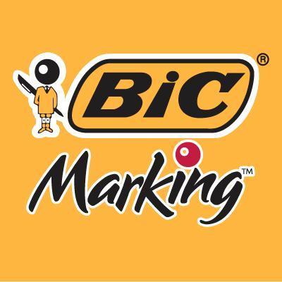 @BICMarking