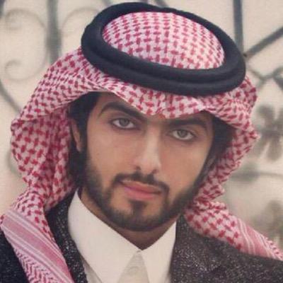 عبدالعزيز بن فهد At Roco500 Twitter