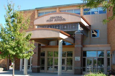 Niche ranks Louisville's best public elementary schools - Louisville -  Louisville Business First