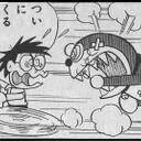 Shige Naka (@1979Shige) Twitter
