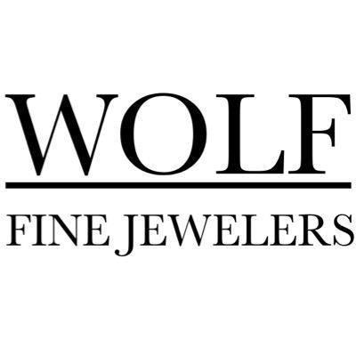 471679f02 WOLF FINE JEWELERS (@wolf_jewelers)   Twitter