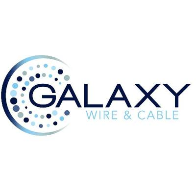 Galaxy Wire & Cable (@GalaxyWireCable) | Twitter