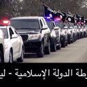 محمدفتح (@5bf686124f2248d) Twitter