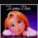 Ariadna Palacios (@57c727625a9645e) Twitter
