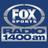 Fox Sports 1400