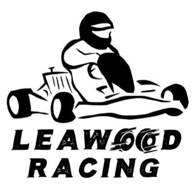 leawood racing leawoodracing twitter Fast Off-Road Go Karts