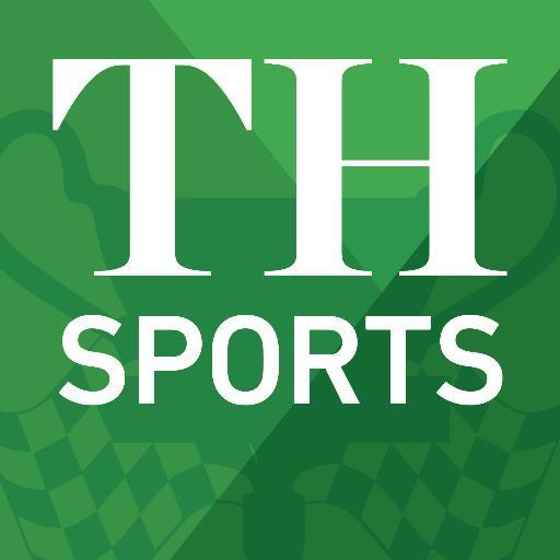 The Hindu - Sports