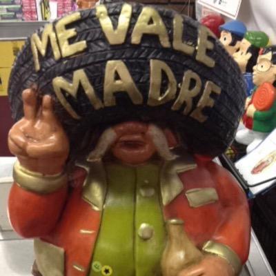 Che (@gchemeraz) Twitter profile photo