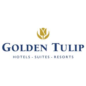 @GoldenTulipInd