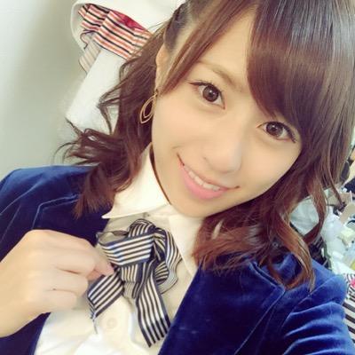 @rukawa_rina