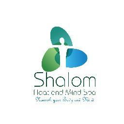 Shalom Float Spa