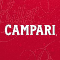 Campari Canada