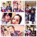 Momoko (@0322_am) Twitter