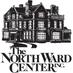 northwardcenter