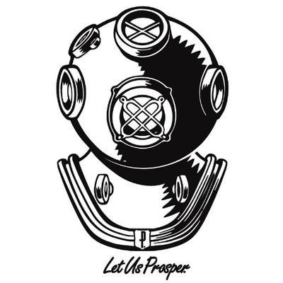 c378c4a7652d Prosper on Twitter