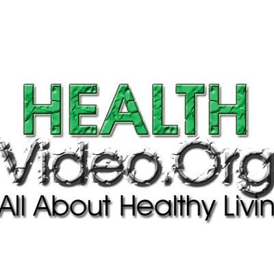 Health Video (@healthvideoorg) Twitter profile photo