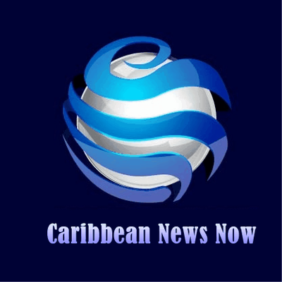 Image result for Caribbean News Now