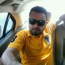 Mohammad Alawneh (@5c775828f46e44f) Twitter