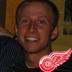Brandon Woodard (@00transamws6) Twitter