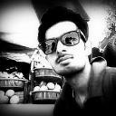 Nandkishor Meena (@11nandkishor) Twitter