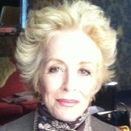 holland taylor feet
