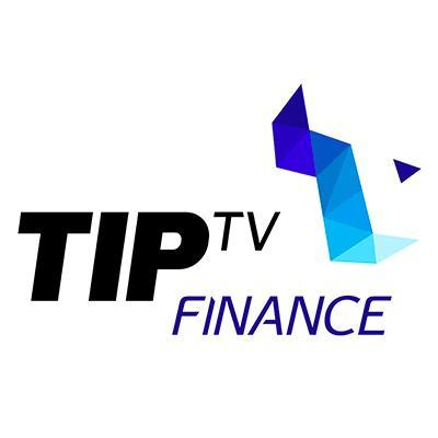 Tip TV Finance