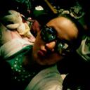 Angela-3ro (@09d06f191f764ac) Twitter