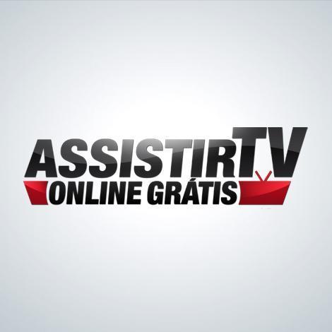 Assistir tv online atvog twitter assistir tv online stopboris Images