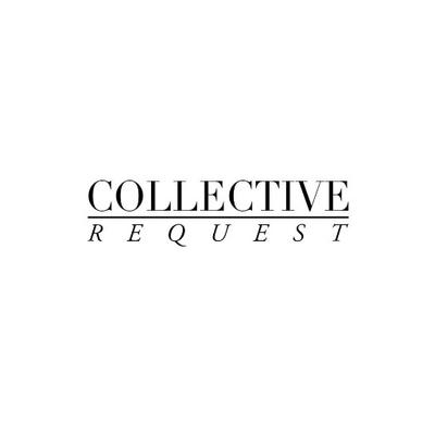 Collective Request Coupons and Promo Code