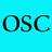 OSC Surfing