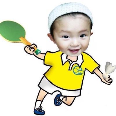 テニス エスキー