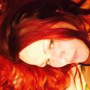 Holly Rivera (@00babycakes00) Twitter