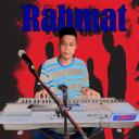 (021)#Rachmat# (@021_rachmat) Twitter