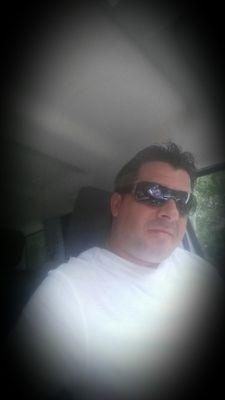 Michael Molinelli