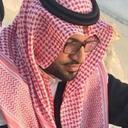 جاسم العبود (@1399Jasem) Twitter