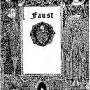 Faust 57 (@57Faust) Twitter